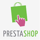 Prestashop e-commerce Software