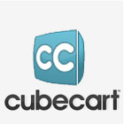 Cubecart e-commerce Software